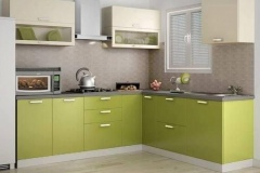 designer-modular-kitchen-500x500