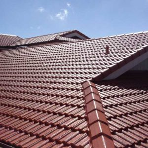 Ceramic-Tile-ss-roofings-trivandrum