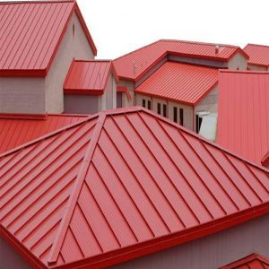Roofing Contractors In Trivandrum Best Roofing Service In Trivandrum Ss Roofings