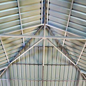 Truss-Work-SS-roofings-trivandrum