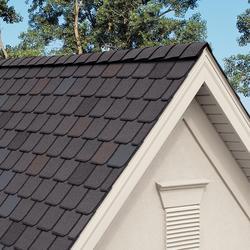 Roofing-Contractors-Kerala