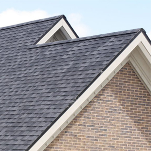 Shingles-Roofing-SSroofings
