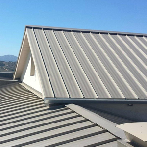 aluminium-roofing-SSroofings