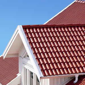 Roofing Contractors In Trivandrum Best Roofing Service In Trivandrum Ss Roofings