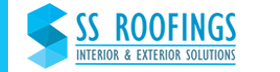 Roofing Contractors in Trivandrum-Best Roofing Service in Trivandrum | SS Roofings