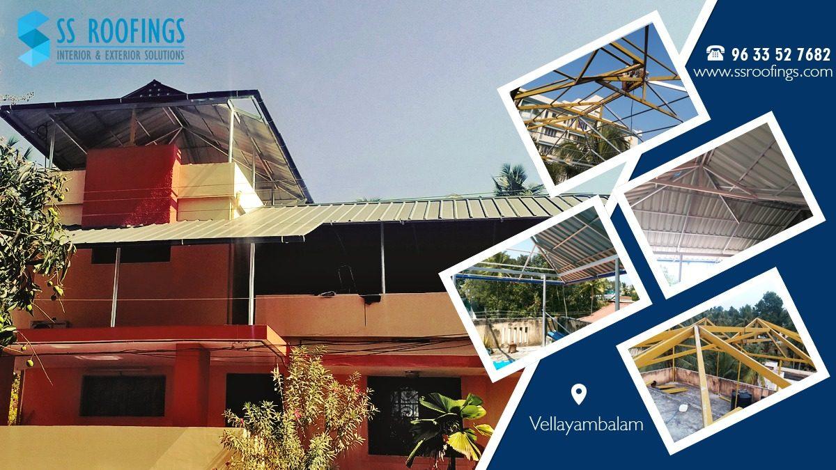 ss roofing slide (3)
