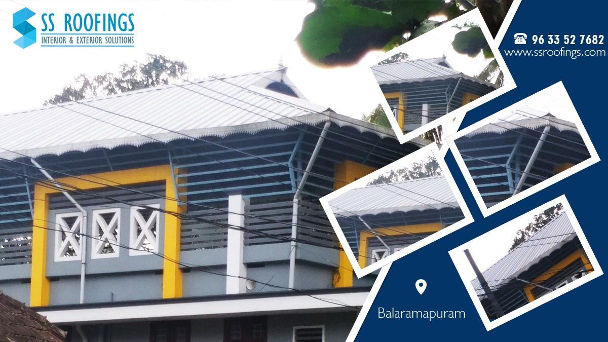 ss roofing slide (9)